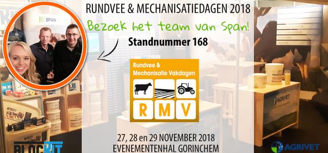Bezoek Blockit op de RMV in Gorinchem!